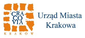 logo-miasto-krakow