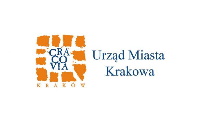 miasto-krakow-news