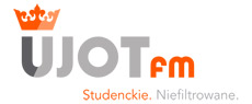 ujot-fm-logo