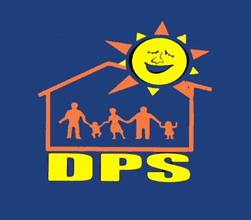 DPS-Lanowa-logo