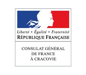 Konsul-Francji-Logo