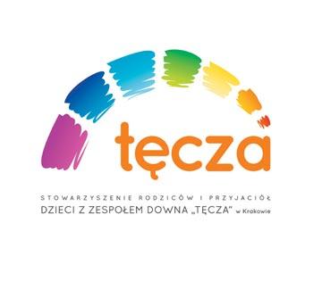 Tecza-logo