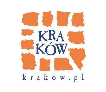 UM-Krakowa-Logo