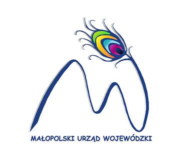 Wojewoda-Malopolski-Logo