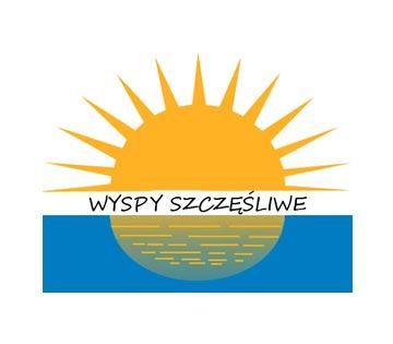 Wyspy-Szczesliwe-logo